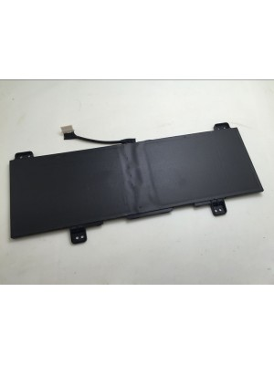 HP GM02XL 917679-271 HSTNN-DB7X 47.3WH 6150MAH laptop battery