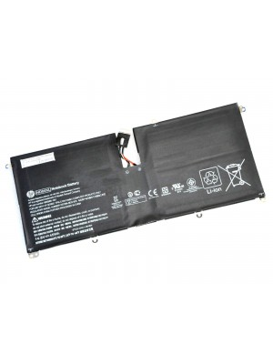 HD04XL New Genuine Battery for HP Envy Spectre XT 13-2120tu 13-2021tu