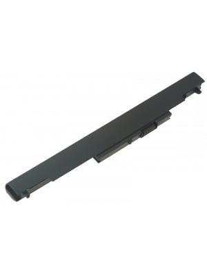 Hp HS04 HSTNN-LB6U HSTNN-LB6V 246 G4 Series laptop battery