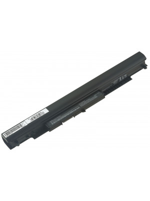 Hp HS04 HSTNN-LB6U HSTNN-LB6V 246 G4 Series laptop battery