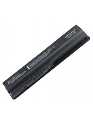 HSTNN-CB72 EV06 6 Cell Battery for HP Compaq  Presario CQ40 CQ50 CQ60 CQ61 CQ70