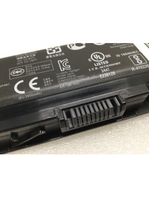62Wh HSTNN-DB7K PA06 Battery for HP Omen 17 17-w 17-ab200 17t-ab00