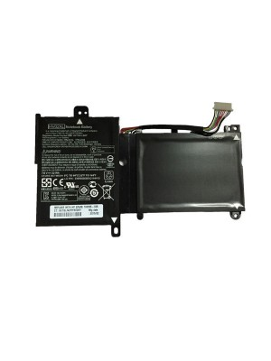 Original  HP HSTNN-LB6P TPN-Q164 TPN-W112 796219-421 HV02XL Battery