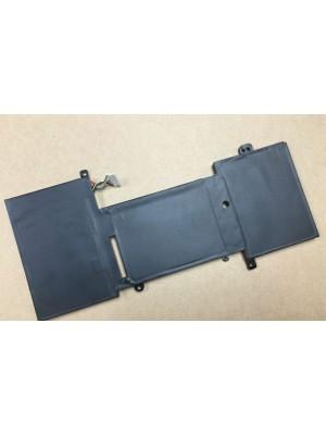 Replacement HP HSTNN-LB7B HV03XL 818418-421 laptop battery