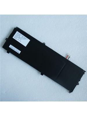 Hp JI04XL HSTNN-UB7E 901247-855 901307-541 Elite x2 10 laptop battery