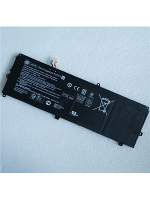 Hp JI04XL HSTNN-UB7E 901247-855 901307-541 Elite x2 10 laptop battery