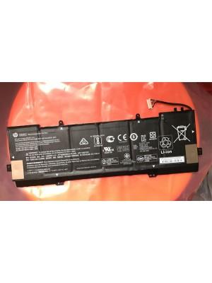 Genuine HP X360 15-BL002XX KB06XL HSTNN-DB7R 902499-855 902401-2C1 Battery