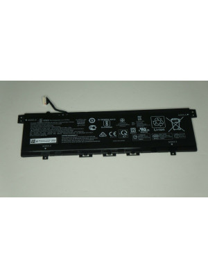 Hp KC04XL HSTNN-DB8P L08498-855 ENVY 13-AH laptop battery