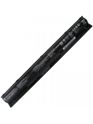 Replacement HP Pavilion 15 AK004TX AK030TX KI04 LB6S DB6T laptop battery