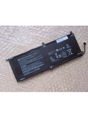 KK04XL HSTNN-IB6E 753703-005 HP Pro x2 612 G1 Tablet Genuine Battery