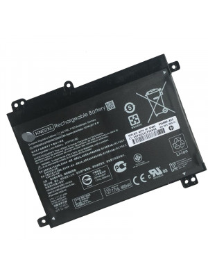 KN02XL Battery for Hp Pavilion 11m-ad000 x360 HSTNN-UB7F 916365-421