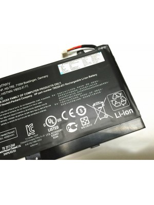 Genuine HP ENVY x360 M6-W102Dx M6-W LE03 LE03XL 48WH battery