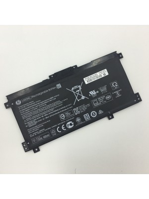 Genuine Hp LK03XL HSTNN-UB7I 916368-541 916814-855 Envy 17M-AE0XX Battery