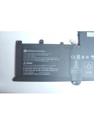 Original HP SlateBook 10 x2 721892-1C1 TPN-Q127 MA02XL HSTNN-IB5B Laptop Battery
