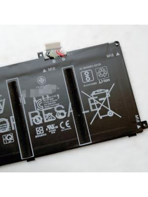 Hp ME04XL HSTNN-IB8D  937519-1C1  937519-171 7.7V 50.04Wh Battery