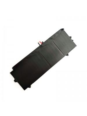 Hp MG04XL Elite X2 1012 G1 812060-2B1 812060-2C1 812205-001 Battery