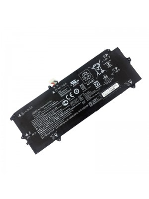 Hp MG04XL Elite X2 1012 G1 812060-2B1 812060-2C1 812205-001 Battery