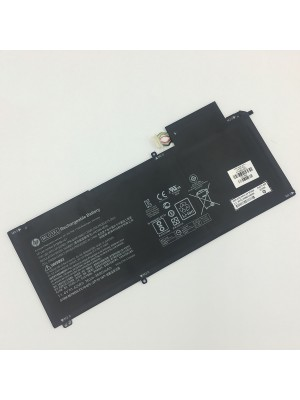 ML03XL 813999-1C1 HSTNN-IB7D Genuine Battery for HP Spectre x2 12-A001DX 814060-850