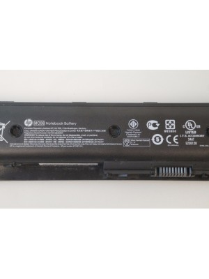 MO06 HSTNN-LB3P 6 Cell Battery For HP Pavilion DV4-5000 DV4-5099 672412-001