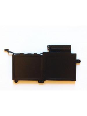 NU02XL 35Wh battery for HP Pavilion x360 m1-u001dx 844200-850