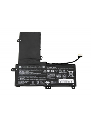 Hp NU03XL HSTNN-UB6V 843536-541 Pavilion x360 11-u000 Battery