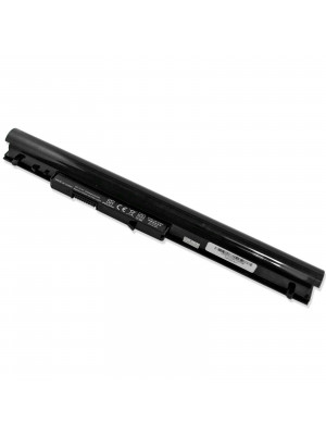 HP Pavilion 240 245 250 740715-001 746641-001 OA04 OA03 Battery