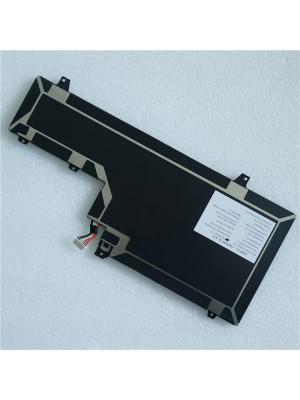 Hp EliteBook x360 1030 G2 OM03XL HSTNN-IB7O 57Wh 4935mAh Battery