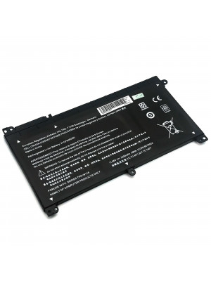 Hp ON03XL HSTNN-UB6W 915230-541 915486-855 Pavilion M3-U001DX Battery
