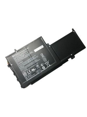11.55V 65Wh Genuine Battery for HP PG03XL Spectre X360 15