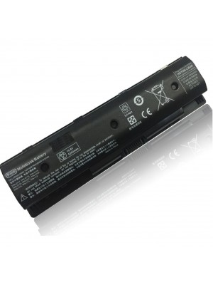 PI06  HSTNN-DB4N Replacement Battery for HP Envy 15-Q100 710416-001 709988-541