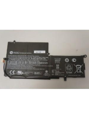 Genuine PK03XL HSTNN-DB6S 6789116-005 Battery for HP Spectre Pro x360 g1 g2 13