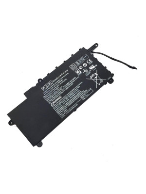 Hp PAVILION 11 X360 11-n010dx HSTNN-DB6B PL02XL 29Wh laptop battery
