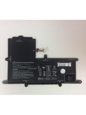 37Wh Genuine HP Stream 11-R014WM 11-R010NR 11-R015WM 823908-2C1 PO02XL Laptop Battery
