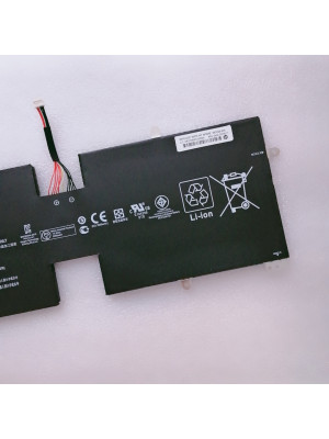 Hp TouchSmart 15-4000eg PW04XL 697231-171 HSTNN-IBPW laptop battery
