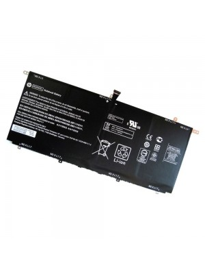 51WH Genuine Battery for HP Spectre 13-3000 TPN-F111 734998-001 HSTNN-LB5Q RG04XL