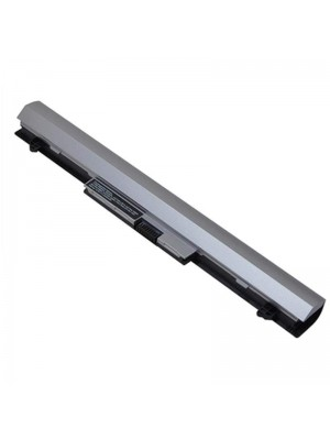HP ProBook 430 RO04 HSTNN-PB6P HSTNN-LB7A RO06XL Replacement Battery