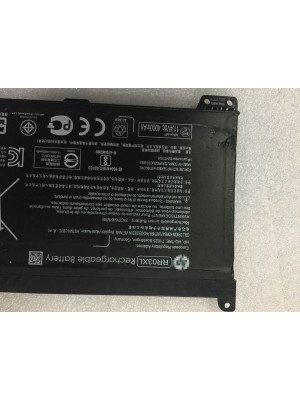 Genuine HP ProBook 430 440 450 RR03XL 851610-850 Laptop Battery