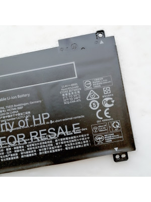 Hp ProBook x360 11 G3 440 G1 HSTNN-IB8P L12717-171 RU03XL Laptop Battery