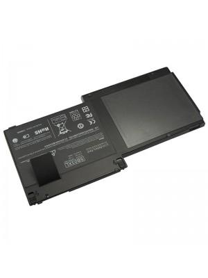 Genuine New HP EliteBook 725 820 720 G2 G1 HSTNN-L13C HSTNN-IB4T SB03XL Battery