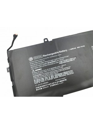 45W Hp Chromebook 13 G1 Core m5 847462-1C1 HSTNN-IB7K SD03XL Battery
