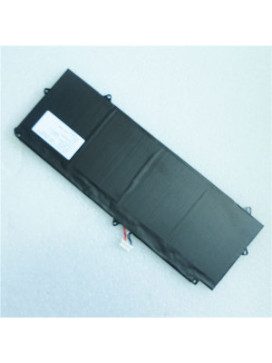 Replacement Hp SE04XL HSTNN-DB7Q Pro x2 612 G2 Tablet Battery