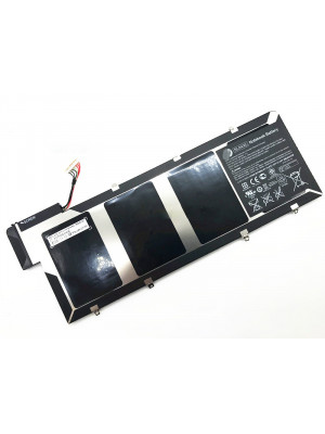 HP SL04XL  665054-251 HSTNN-DB3J HSTNN-IB3J 58Wh Battery