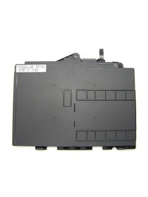 Replacement Battery For HP ProBook 430 Series HP EliteBook 820 G3 725 G3 SN03XL