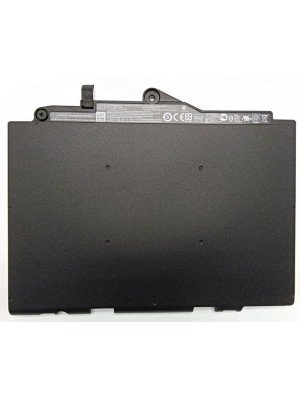 Replacement Battery For HP ProBook 430 Series HP EliteBook 820 G3 725 G3 SN03XL