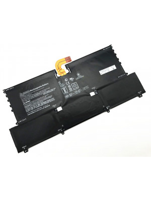 Hp SO04XL HSTNN-IB7J 843534-1C1 Spec 13-V Series Laptop Battery