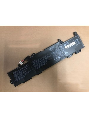 SS03XL Genuine Battery for HP 933321-855 932823-421 EliteBook 830 G5