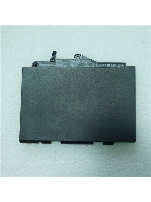 HSTNN-LB7K HSTNN-UB7D ST03XL 11.1V 40Wh Original Battery for Hp EliteBook 725 G4
