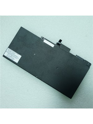 Genuine Hp 854108-850 11.55V 51Wh Battery