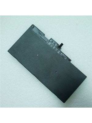 51Wh TA03XL HSTNN-IB7L Genuine Battery For HP EliteBook 755 G4 840 848 850