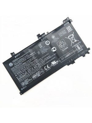 Hp Omen Pavilion 15-BC251NR HSTNN-DB7T 905175-271 TE04XL Battery